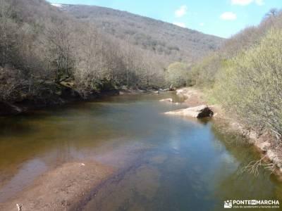 Alto Campoo;Parque Natural Saja-Besaya;viajes somiedo montes perdidos castañar del tiemblo